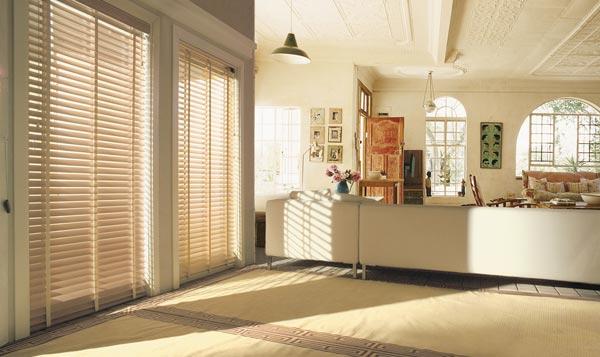 Privati sonni lauro tende per interni ed esterni sezione dedicata ai privati - Tende in legno per interni ...